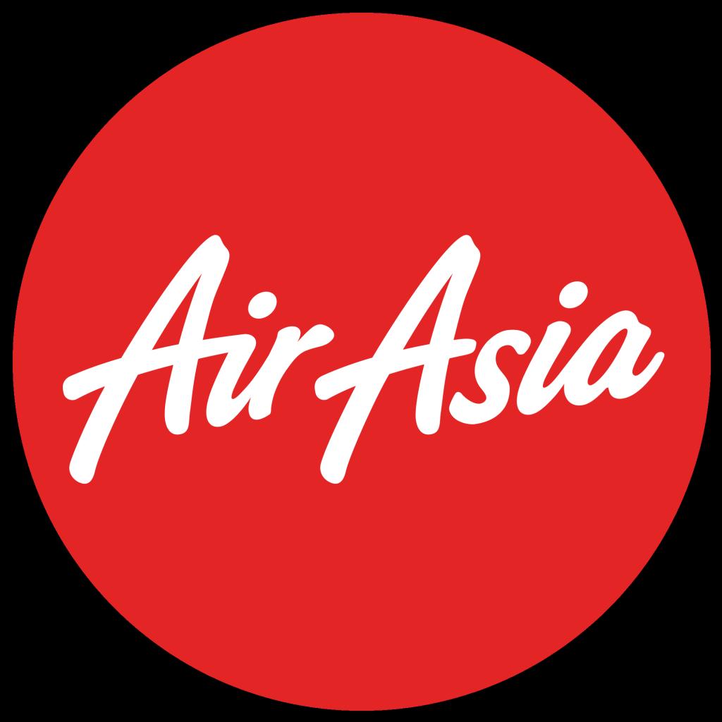 亞航行李 Airasia Taiwan