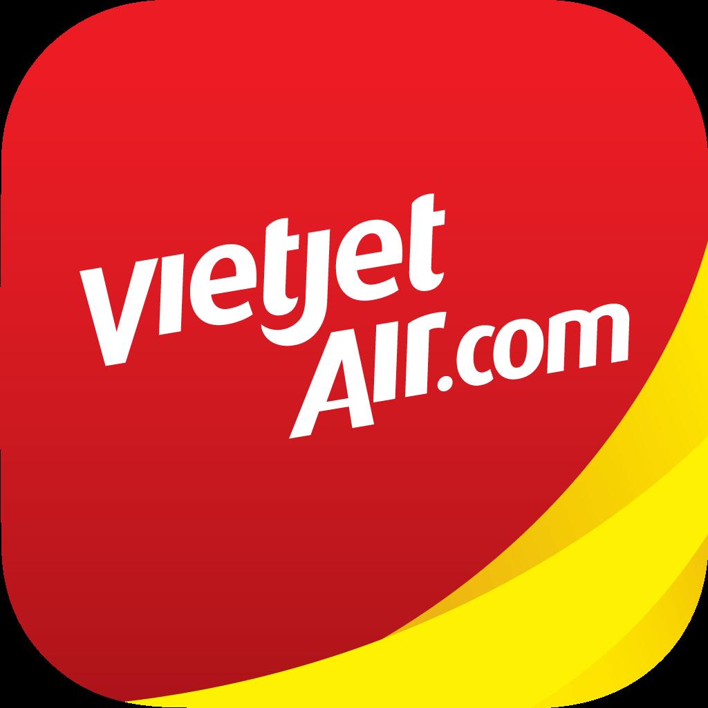 越捷行李 VietJet Air
