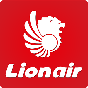 獅航行李 Lion Air group