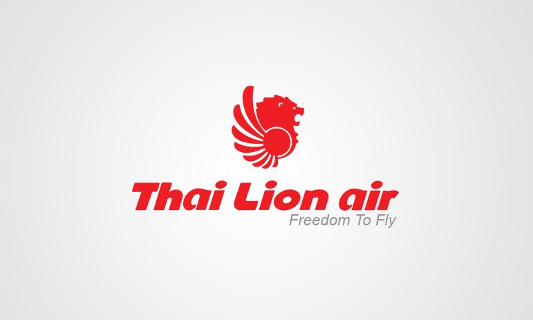 泰國獅航行李 Thai Lion Air