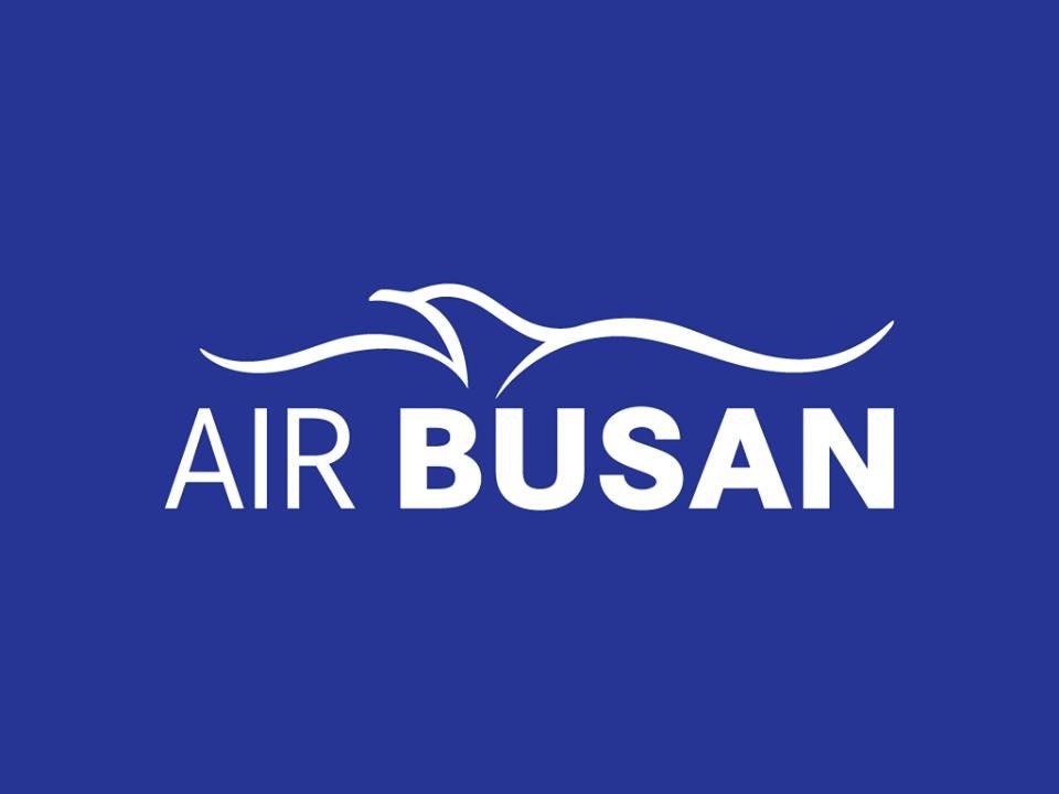 釜山航空行李 airbusan-logo
