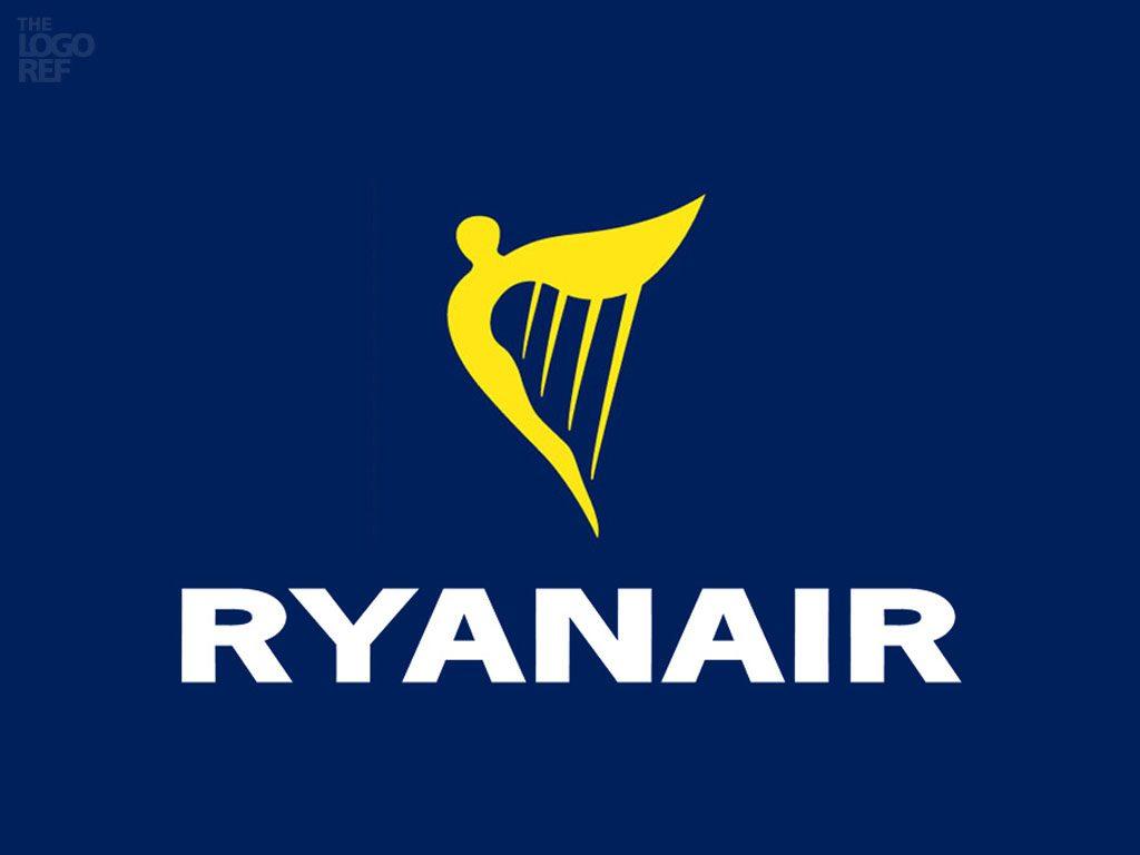 Ryanair行李 ryanair