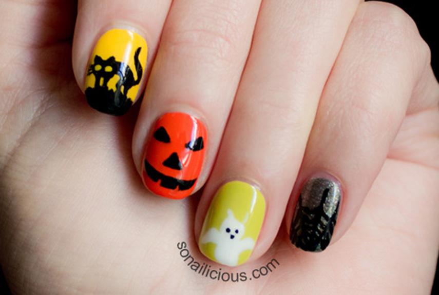 54ff72f353dbf-10-halloween-manicures-xln