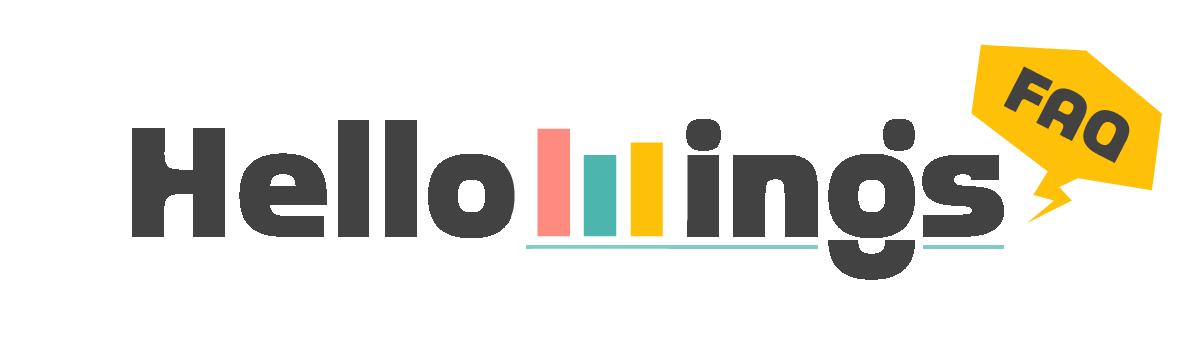 Hellowings_FAQ