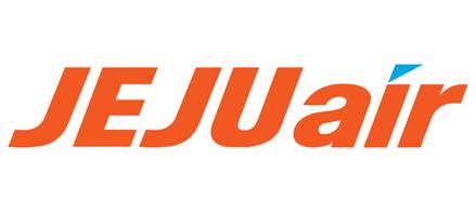 濟洲航空行李 Jeju air